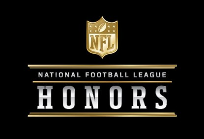 nflhonors2017