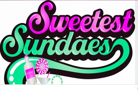 sweetest sundaes carnival super bowl watch party celebrity cornhole tournament super bowl party houston 2017
