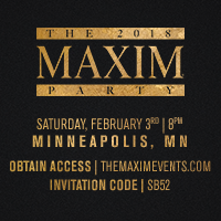MINNESOTA SUPER BOWL PARTIES 2018 Minnesota Super Bowl Parties 2018